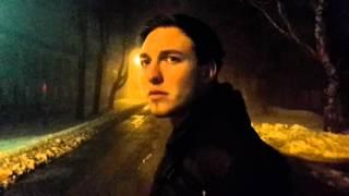 Spotless memories (Silent Hills fan film)