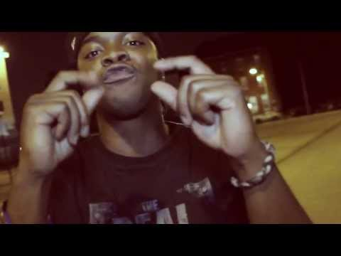 Cas Youngstar - Backseat Freestyle OFFICIAL VIDEO
