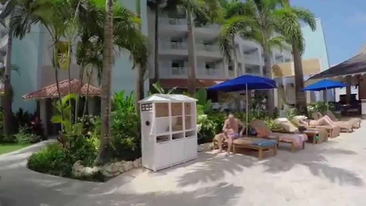 Ratings Resort2019updatedResort Reviewsamp; Sandals Sandals Best Resort2019updatedResort Best Reviewsamp; XnP8k0wO