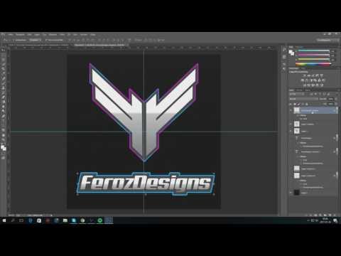 Feroz Designs: Personal Revamp