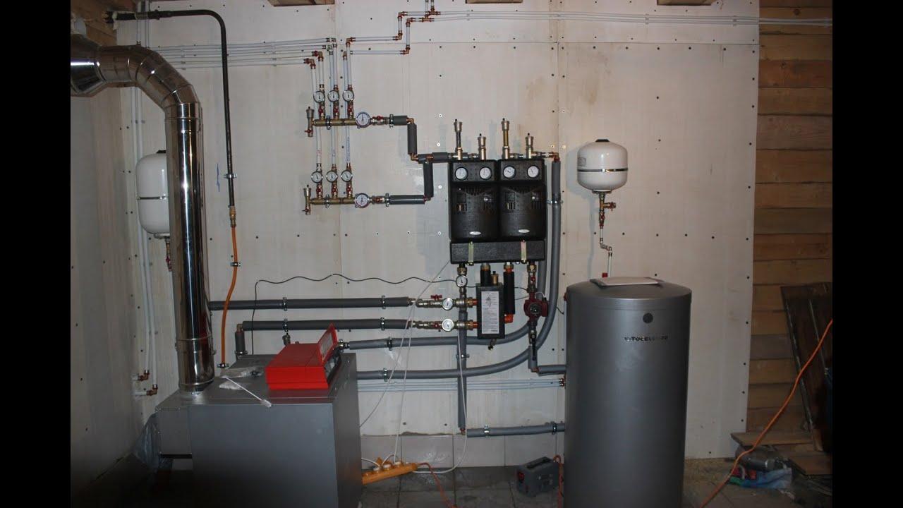 Промывка пластинчатых теплообменников киров Уплотнения теплообменника SWEP (Росвеп) GC-12P Троицк