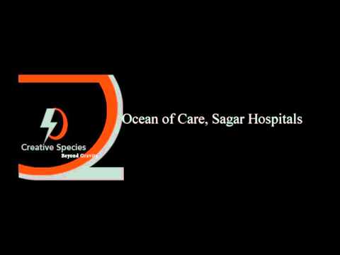 Ocean of Care Sagar Hospitals
