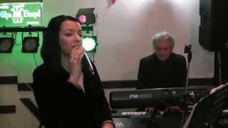 Miha Band- Hanul Andri Popa