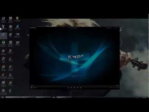 CĐ thực hành FPT - Linhnqph01937 - Hướng dẫn cài đặt KMPlayer