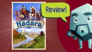 Download Video Hadara Review - with Zee Garcia MP3 3GP MP4