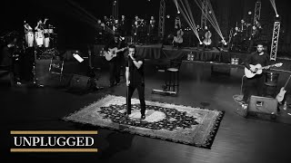 Sirvan Khosravi - Unplugged - Asheghetam (ILove You) - Official Video