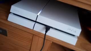 TUTO : Que faire quand votre PS4 ne s'allume plus ?