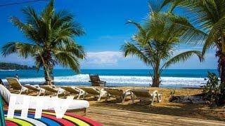 Hotel Bocas Econo Lofts en Bocas Town, Bocas del Toro