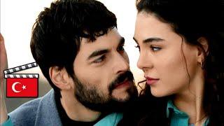 Ветреный / Hercai 2 сезон 1 серия (13 серия): дата выхода, анонс турецкого сериала
