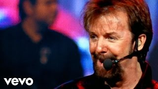 Brooks & Dunn – Only In America Video Thumbnail