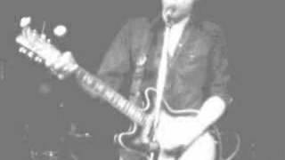 tokyo electron- hangmans song