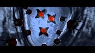 Half-Life 3 - Movie Trailer [CSAKIHQ] mp3