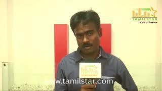 Vangayam Movie   Director Rajkumar Press Meet