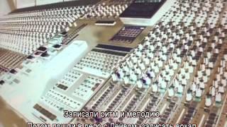 Depeche Mode Random Access Memory Вспоминая Лучшее
