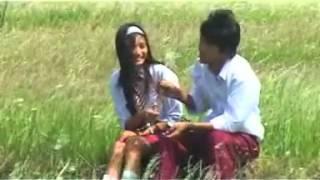 Best manipuri song NANGY SHAKTAM by Sorri Senjam MP3
