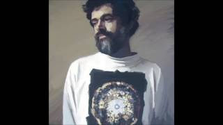 Ildaar Spacehealer - Eternal Transformation