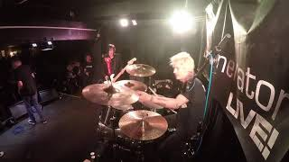 UKSubs 40th Anniversary of Another Kind of Blues