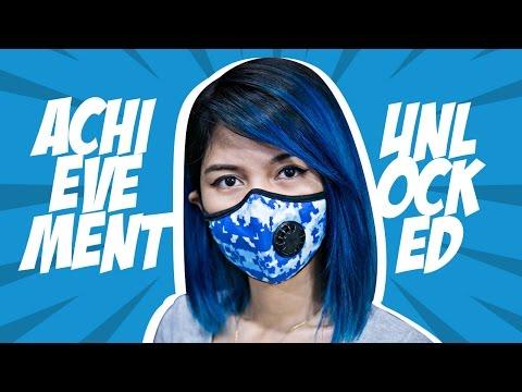 ACHIEVEMENT UNLOCKED!!! Gaming PC Build Vlog