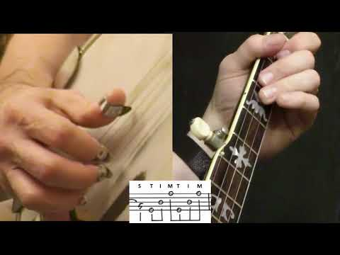 4.7 MB) Wagon Wheel Chords Bob Dylan - Free Download MP3