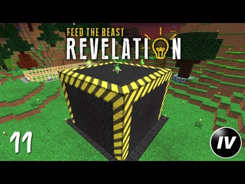 1 10 2] Tinkers' Tool Leveling Mod Download | Minecraft Forum