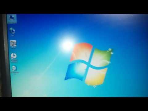 Флешка не определяется компьютером. Controller: YS8231 VID: BA57 PID: 1001