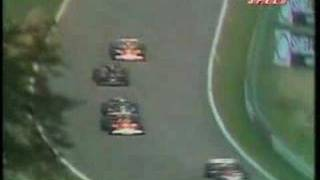 Grand Prix Legends - 1976 Austrian GP