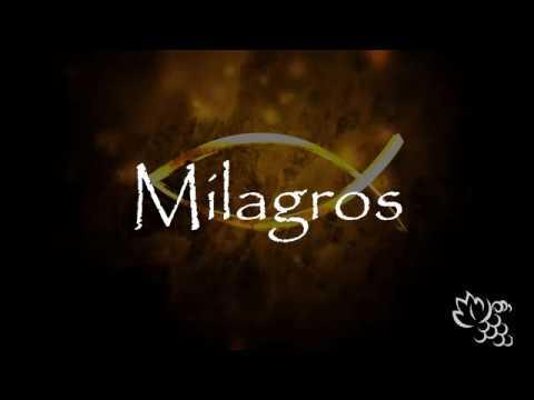 Yo Creo En Tí (Milagros) Letra (Español) | Miracles - Jesus Culture