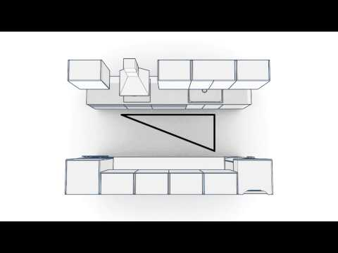Tips & Advice: How to Plan Your Kitchen Makeover | IKEA Australia