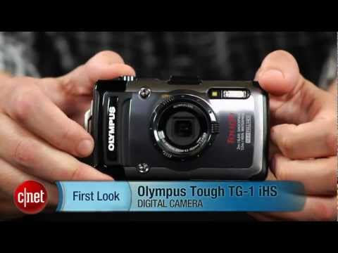 first-look:-the-rugged-olympus-tough-tg-1-ihs
