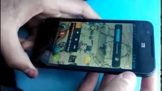 видео Как найти украденный или утерянный телефон
