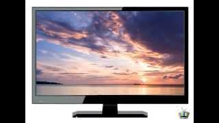 Телевизор Fusion видео