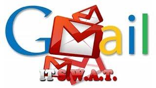 Как удалить почтовый ящик Gmail? (Аккаунт Gmail)(Чтобы удалить почтовый ящик Gmail, необходимо авторизоваться http://accounts.google.com/ В правом верхнем углу, кликаем..., 2014-06-19T11:23:20.000Z)