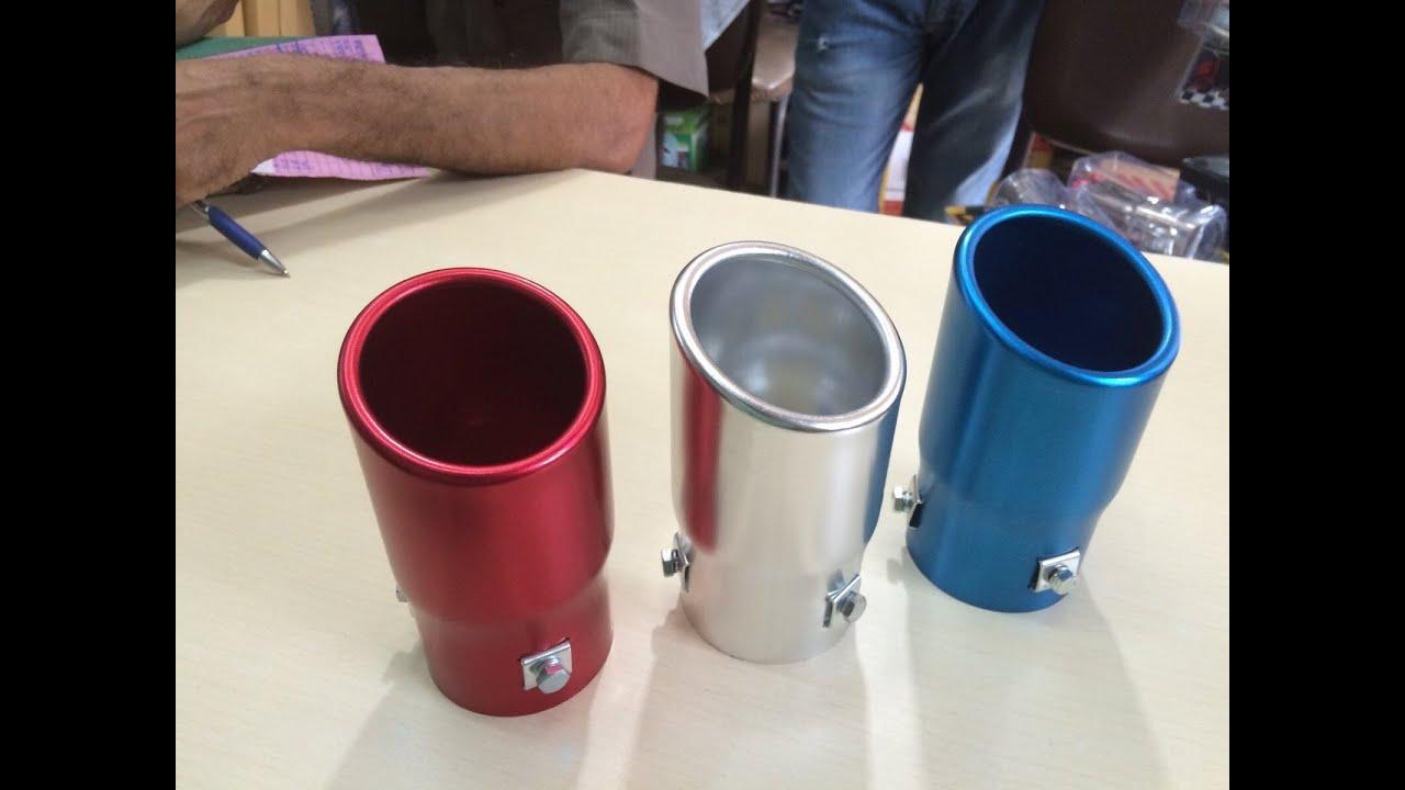 Car accessories for sale in kochi,kerala,india - YouTube