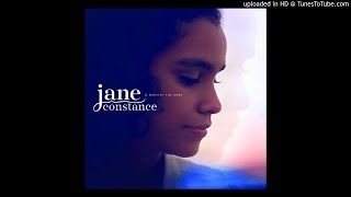 Jane Constance - A travers tes yeux