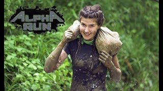 After Movie - Alpha Run de Bernin