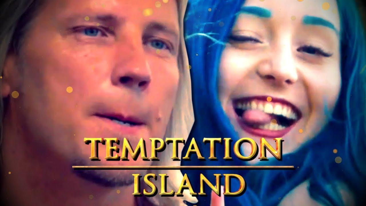 Temptation Island Suomi - Noniin! - YouTube
