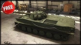 UMSONST ZUM SPIELEN Panzer Spiel