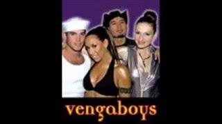 venga boys-Boom Boom Boom