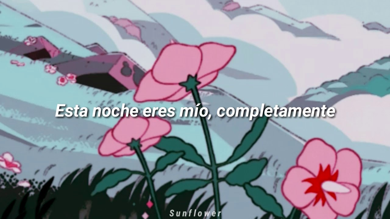 Will You Love Me Tomorrow - The Shirelles (Subtitulada)