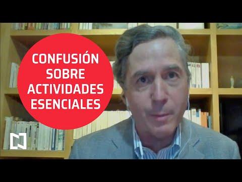 Exhiben a FUNCIONARIA de la FISCALÍA BORRACHA en horas laboralesиз YouTube · Длительность: 2 мин20 с