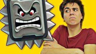 VOS NIVEAUX (durs) - Super Mario Maker #2