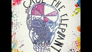 Repeat youtube video Cage The Elephant - Cage The Elephant (2008)