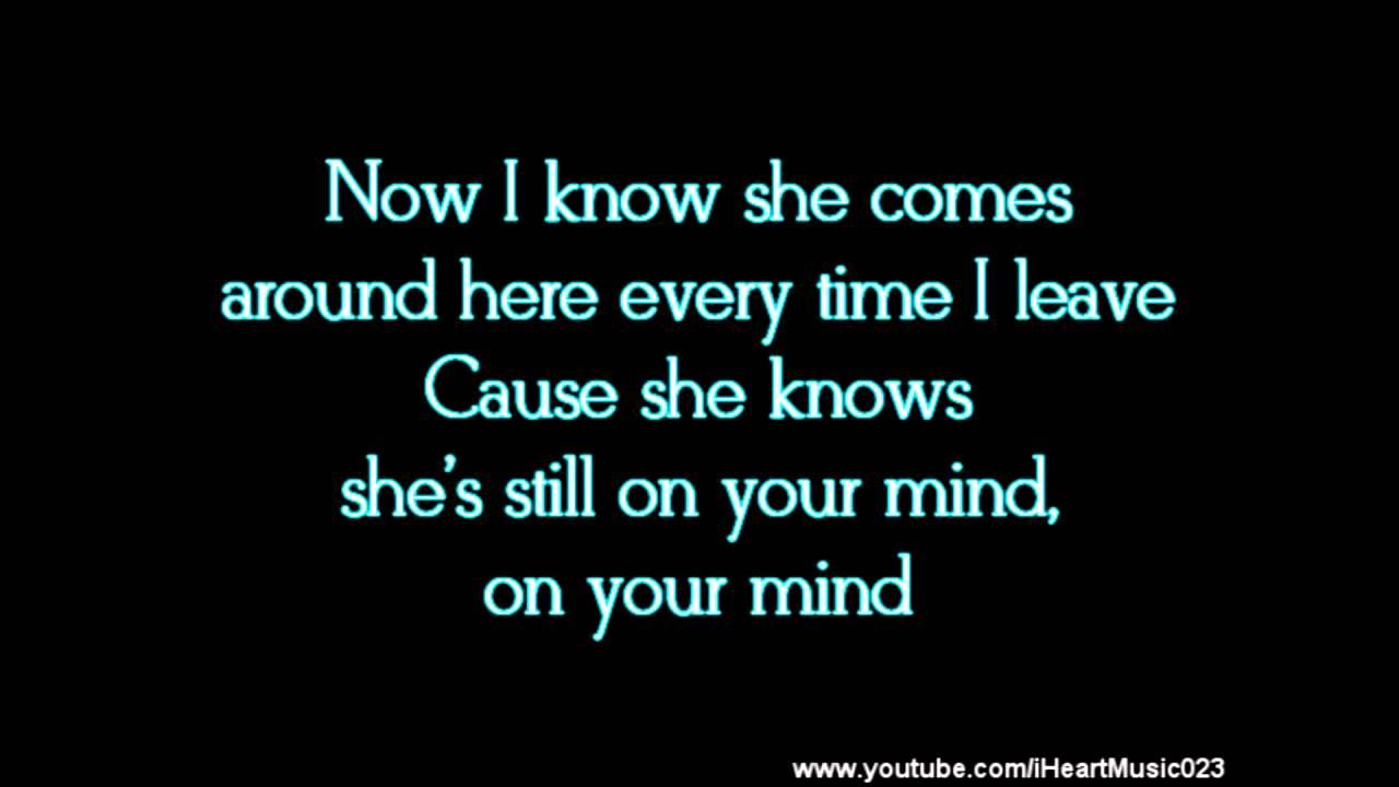 Foolish Heart Remix Steve Perry on YouTube Music Videos