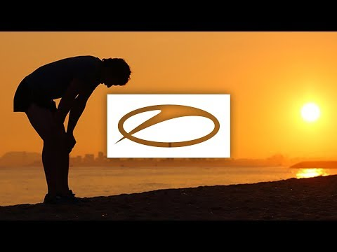 Chicane - A Love That's Hard To Find (LTN 'Sunrise' Remix)
