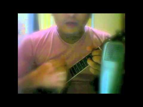 Is It Ok If I Call You Mine Paul Mccrane Ukulele Cover Youtube