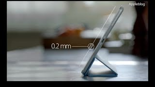 Appleblog - iPad mini retina