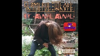 Anal Painful latina whore
