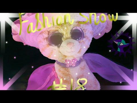 beanie-boo-fashion-show-#18!