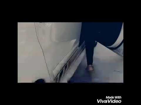 CHOMEL - ANDAI JODOH (MUSIC VIDEO BY SERISYA)