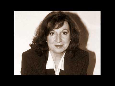 Mendelssohn - 7 Charakterstücke (7 Character Pieces) - Marie-Catherine Girod